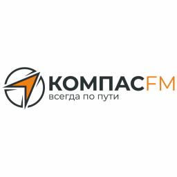 Компас FM