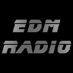 EDM Radio Station