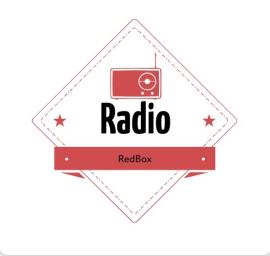 Radio REDBOX