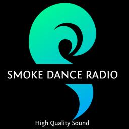 Smoke Dance Radio