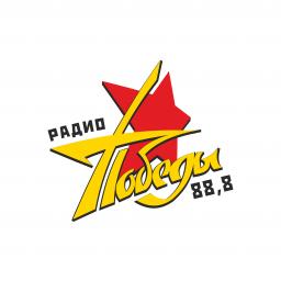 Радио Победы