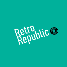 RetroPublic