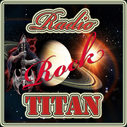 Radio Titan Rock