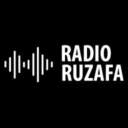 Radio Ruzafa