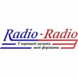 Радио Радио