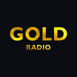 Gold Radio Москва
