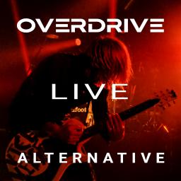 Overdrive Live! Station
