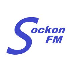 SOCKON FM