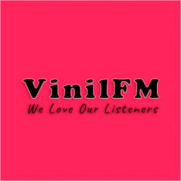 Vinil FM