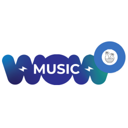 Wow Music Chillout