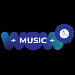 Wow Music Русское