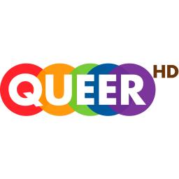 Queer HD Radio