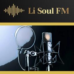 Li Soul FM