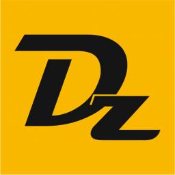 Dzhon Radio