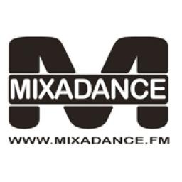 Mixadance Fm Online Radio