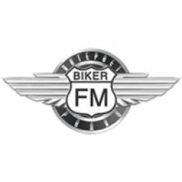 Biker FM