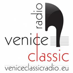 Venice Classic Radio AUDITORIUM