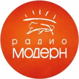 Радио Модерн