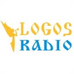 Православное радио Молдовы