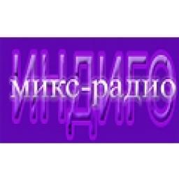 Микс-радио ИНДИГО