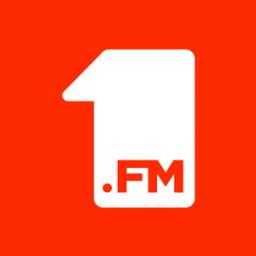 1.FM – TOP 40