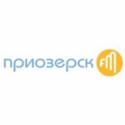 Приозерск FM
