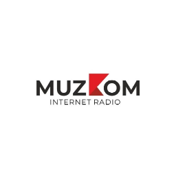 Radio Muzkom
