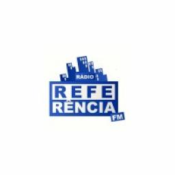 Radio Reference (Brazil)