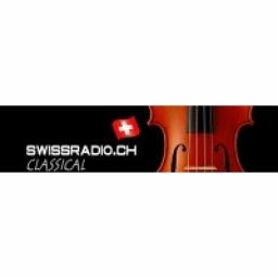 Swiss Internet Radio Classical