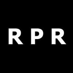 Радио Правильного Рэпа