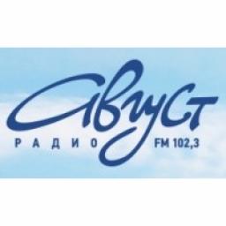 Август-радио