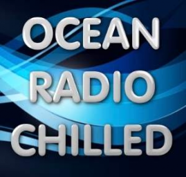 OCEAN CHILL