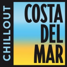 Costa Del Mar – Chillout