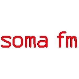 SomaFM: Mission Control