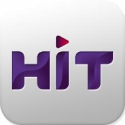 Радио Хит Орск
