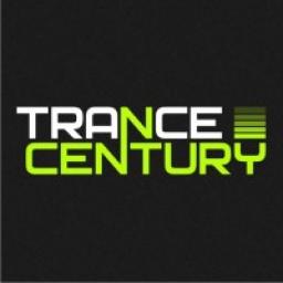 Trance Century Radio