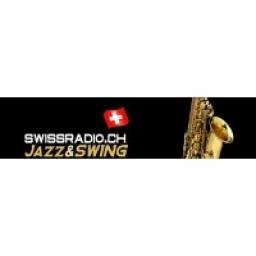 SwissRadio Jazz/Swing