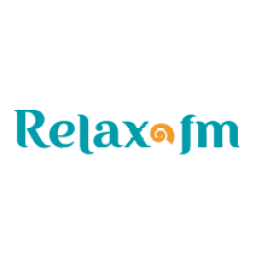 Relax FM 90.8