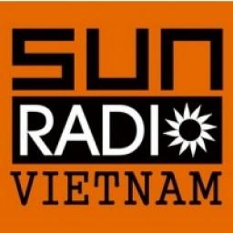 Vietnam Sun Radio