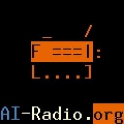 A.I. Radio