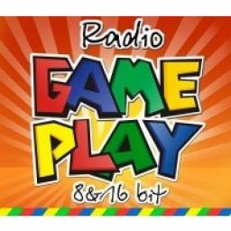 Radio GamePlay