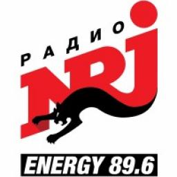 Радио NRJ (ENERGY) Екатеринбург