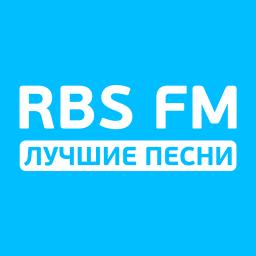 Радио Лучшие Песни