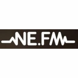ne.fm - Rock