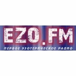 Эзотерическое радио