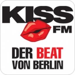 KISS FM - 98,8 FM