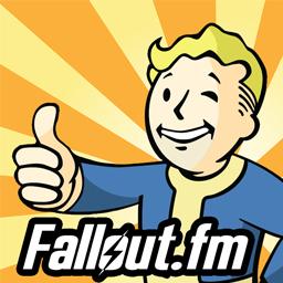 Fallout.FM