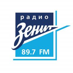 Радио Зенит