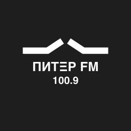Питер FM 100.9