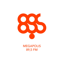 Радио Мегаполис